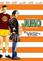 Juno - WS
