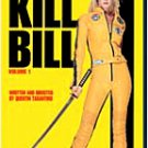 Kill Bill Vol. 1 - WS