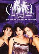 Charmed - Season 1 - FS