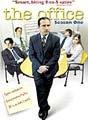 The Office - Season 1 - WS