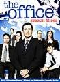 The Office - Season 3 - WS