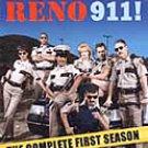 Reno 911! - Season 1 - FS