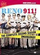 Reno 911!  - Season 2 - FS