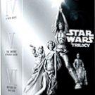 Star Wars Trilogy - WS