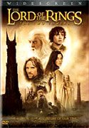 Lord of the Rings: The Two Towers - WS