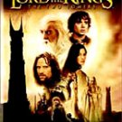 Lord of the Rings: The Two Towers - FS
