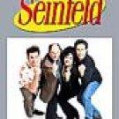 Seinfeld - Season 8