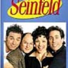 Seinfeld - Seasons 1 & 2