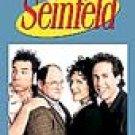 Seinfeld - Season 6