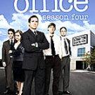 The Office - Season 4 - WS