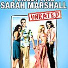 Forgetting Sarah Marshall - Collector's Edition