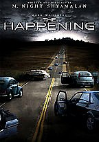 The Happening - WS