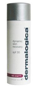Dermalogica Dynamic Skin Recovery SPF30 1.7 oz