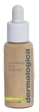 Dermalogica Concealing Spot Treatment 0.5 oz
