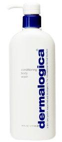 Dermalogica Conditioning Body Wash 16 oz