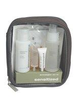 Dermalogica Sensitized Skin Kit