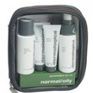 Dermalogica Normal/ Oily Skin Kit