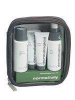 Dermalogica Normal/ Oily Skin Kit