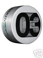 Redken Water Wax 03 1.7 oz