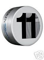 Redken Electric Wax 11 1.7 oz