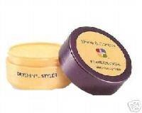 Pureology Dry Shine Styler 2 oz