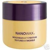 Pureology  Nano Wax 2 oz