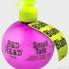 Tigi Bed Head Small Talk THICKENING CREAM