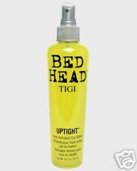 Tigi Bed Head Uptight
