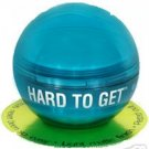 Tigi Bed Head Hard to Get Texturizing Paste 1.5 oz