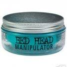 Tigi Bed Head Manipulator 2 oz