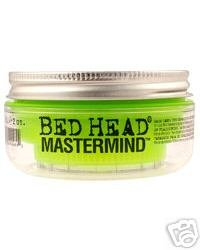Tigi Bed Head Mastermind 2 oz