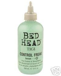 Tigi Bed Head Control Freak Serum 9 oz