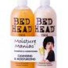 TIGI Bed Head Moisture Maniac Duo 25.3 oz