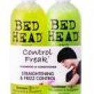 TIGI Bed Head Control Freak Duo 25.3 oz