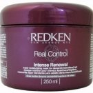 Redken (RC) Real Control Intense Renewal 8.25 oz