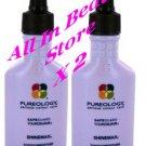 Pureology (S) Styling Shine Max 2.5 oz (X2)