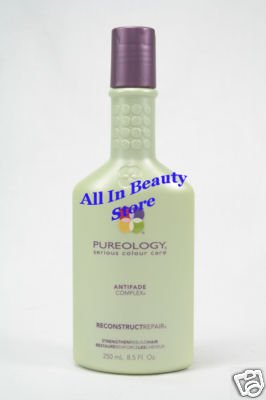 Pureology (T) Treatments Reconstruct Repair 8.5 oz