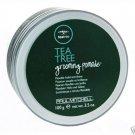 Paul Mitchell (TT) Tea Tree Grooming Pomade 3.5 oz (x2)
