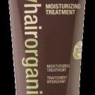 Sexy Hair ORGANICS Daily Moisture Treatment 6.8 oz