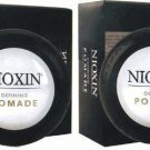 Nioxin (Smoothing Reflectives) Defining Pomade 1 oz x2