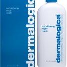 Dermalogica (BT) Conditioning Body Wash 16 oz [X2]