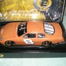 2004 DALE EARNHARDT JR #8 TEST CAR ELITE 1:24