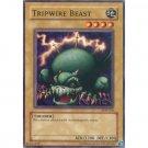 YuGiOh Card LOB-104 - Tripwire Beast [Common]