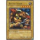 YuGiOh Card MRD-064 - Battle Steer [Common]
