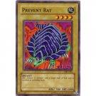 YuGiOh Card MRD-084 - Prevent Rat [Common]