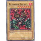 YuGiOh Card MRD-095 1st Edition - Launcher Spider [Common]
