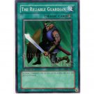 YuGiOh Card MRL-044 1st Edition - The Reliable Guardian [Common]