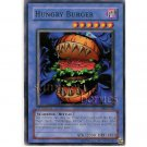YuGiOh Card MRL-068 1st Edition - Hungry Burger [Common]