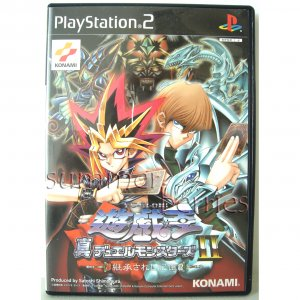 yugioh duelists of the roses pc