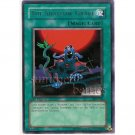 YuGiOh Card PSV-036 1st Edition - The Shallow Grave [Rare]